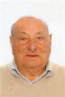 Mario Ambrogini