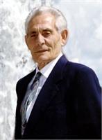 Salvatore Cristoforo