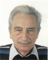 Gianfranco Salvucci