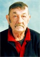 Giuseppe Caiafa