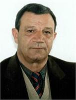 Bruno Atzeni