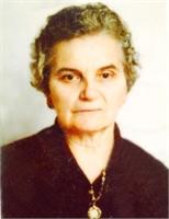 Angela Folli
