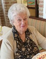 Rita Zanchetta
