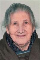 Anna Erbì