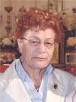 Giulia Andreini