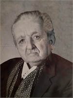 Giovanni Friddini
