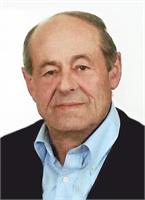GILIO PACHERA
