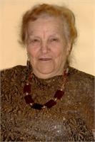 Rosa Ciafrino