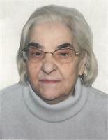 CARMELA SPAGNOLO
