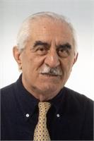PAOLO FERRI