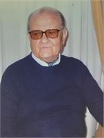 Pierino Alpago