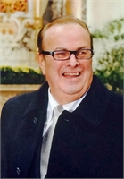 Cav. Giuseppe Varetton