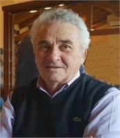 Pier Giovanni Facelli