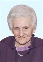 Lucia Rosa Tarozzi