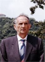 ALCIDE GENTILE
