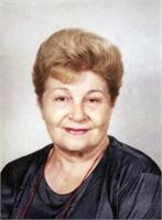 Andreina Nicotti