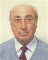 Roberto Fassanelli