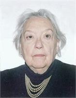 Giustina Zanatta