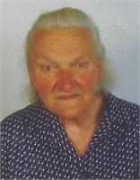 Maria Angela Semplici