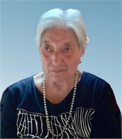 Maria Bianco