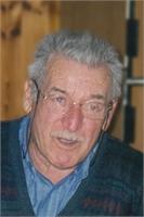 RICCARDO BRUNZIN