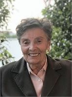 Teresa Pellizzaro