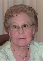 Maria Chiara Maxia