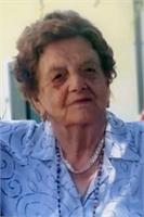 ROSA SANDRINI