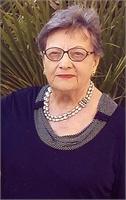 Anna Minichini