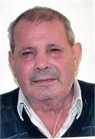 Alfonso Cadoni