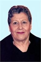 Anna Maria Braccu