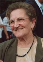 Carla Spiaggi