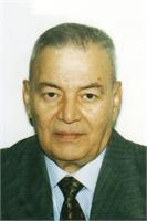 ALFONSO CINQUE