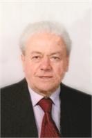 ROBERTO PEZZUOLO