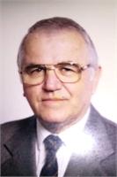 BRUNO BIAGIO NERO