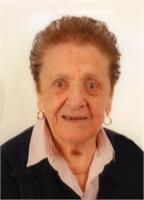Lucia Clocchiatti