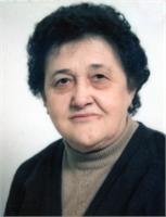 Ida Fortuna