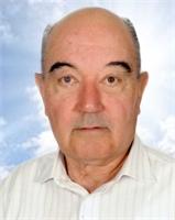Alberto Molteni