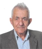 Giovanni Brugioni