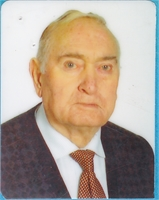 Emilio Plate'