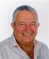 Graziano Valdetara