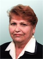 Clotilde Concas