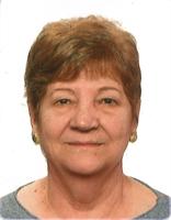 ELDA BASSOLI