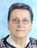 Irene Antonini