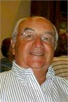ROBERTO CHECCHI