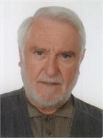 Giovanni Ceriotti