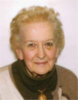 Emma Destefanis