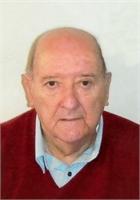 Luciano Barzi
