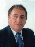 Alberto Aloigi