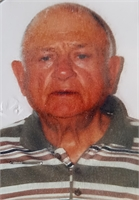 Giuseppe Selvaggi